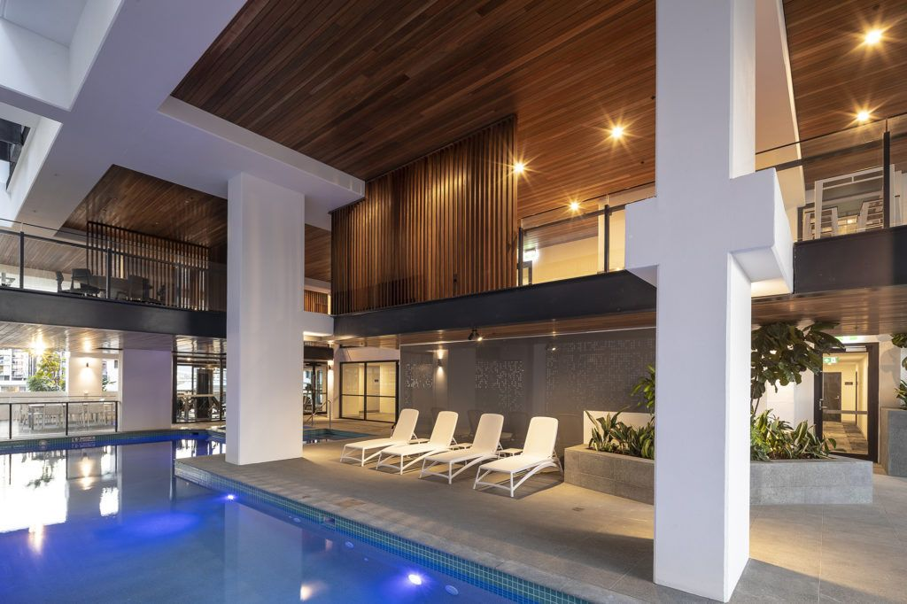 19 Hope Street, South Brisbane QLD 4101, Image 0