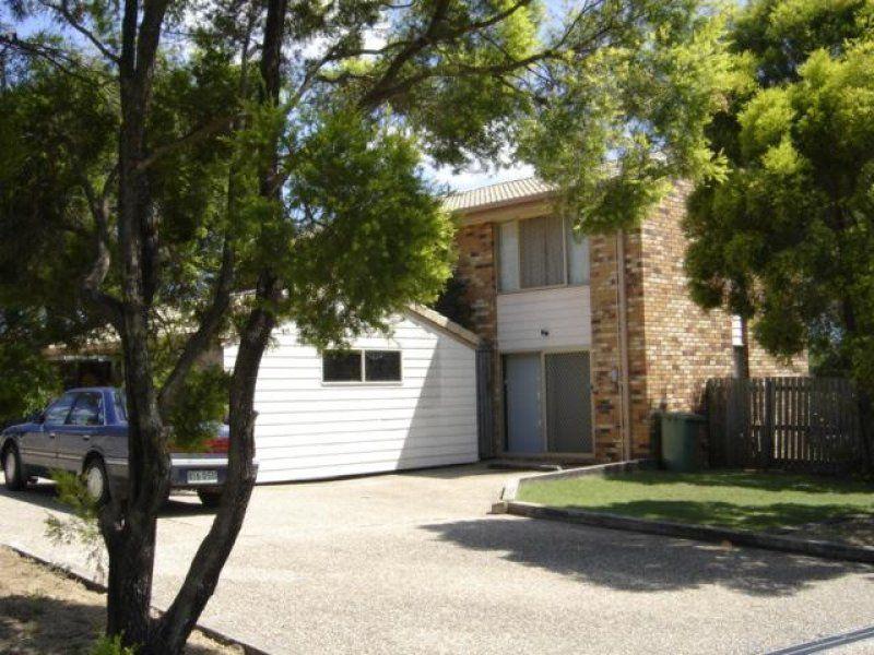 5/1 Tingi Avenue, Tanah Merah QLD 4128, Image 0