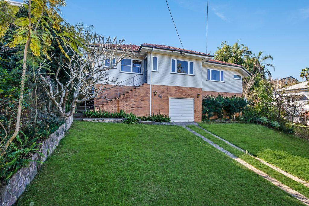 44 Rennie Street, Indooroopilly QLD 4068, Image 0