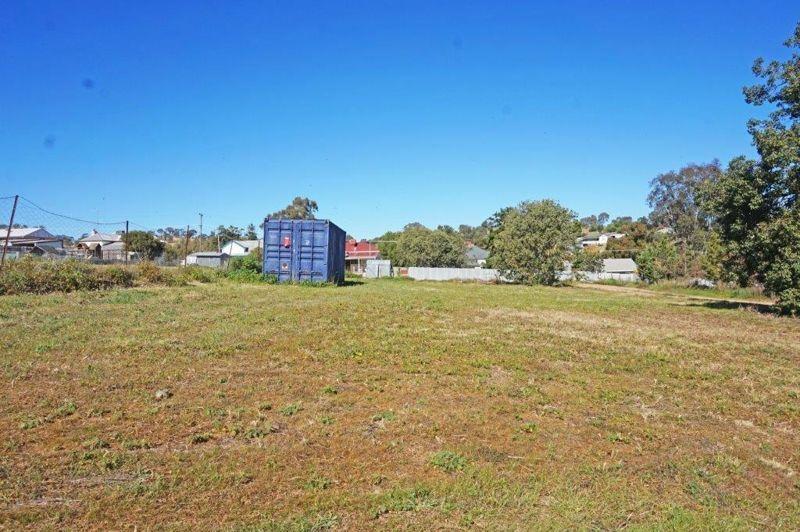 1 Ball St, Junee NSW 2663, Image 2