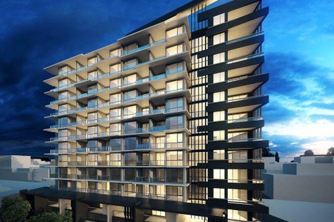 Picture of Wyandra Street, NEWSTEAD QLD 4006