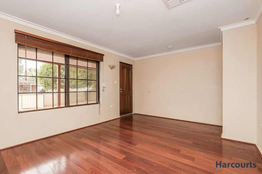 1 Bell Court, Armadale WA 6112, Image 1