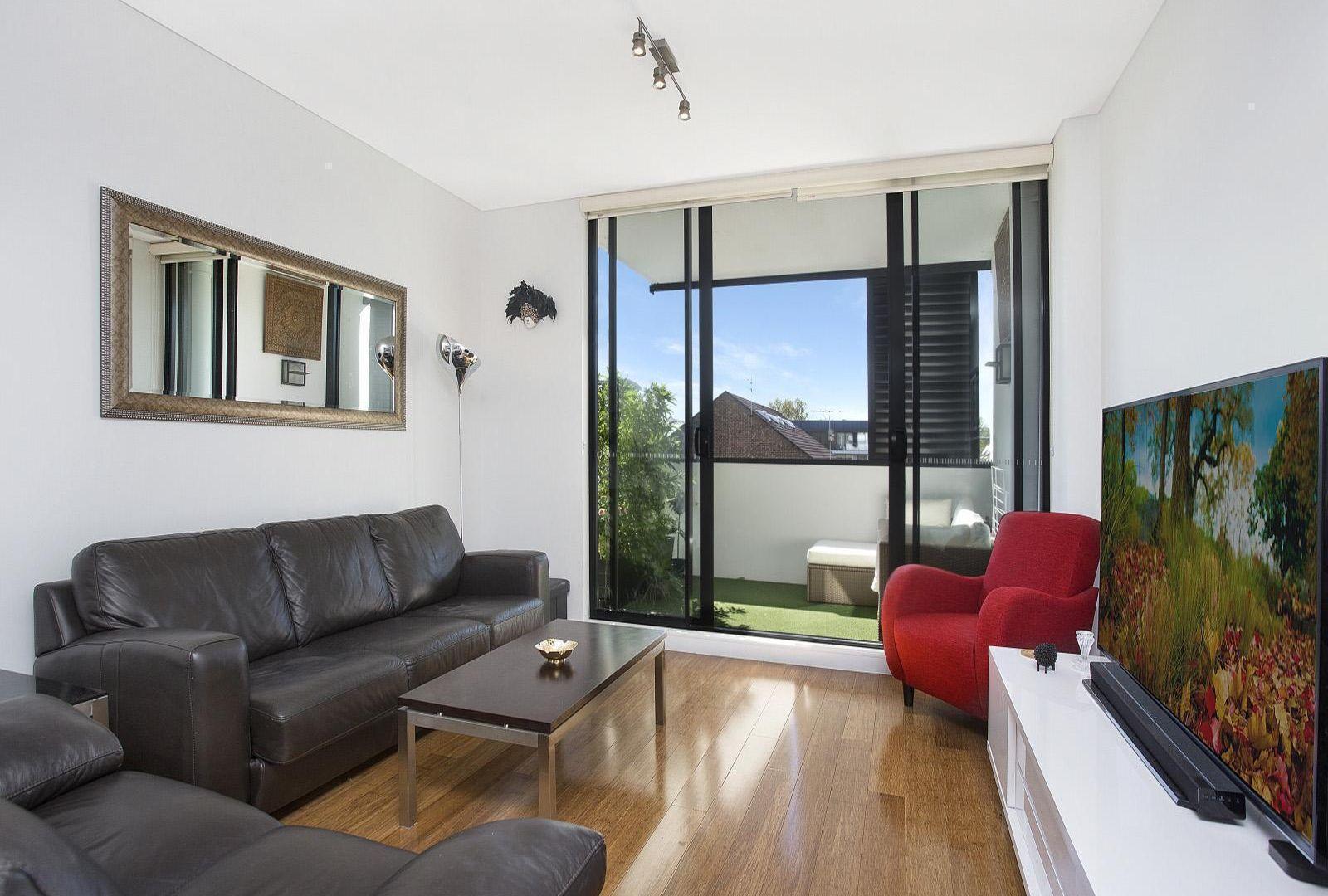 104/66 Atchison Street, St Leonards NSW 2065, Image 1