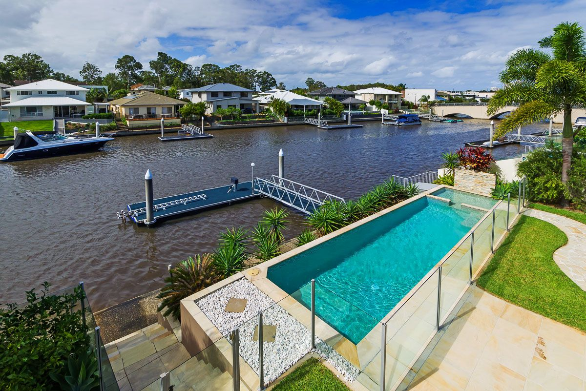 9 North Quay Drive, Biggera Waters QLD 4216, Image 2