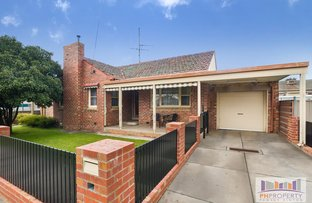 Picture of 105 Panton Street, Golden Square VIC 3555