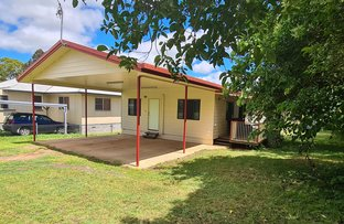 Picture of 26 Albert Street, Crows Nest QLD 4355