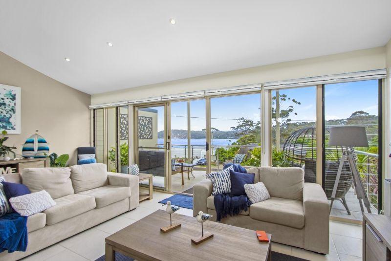 19A Denham Avenue, Denhams Beach NSW 2536, Image 0