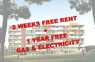Picture of 001/32-36 Warby street, Campbelltown NSW 2560