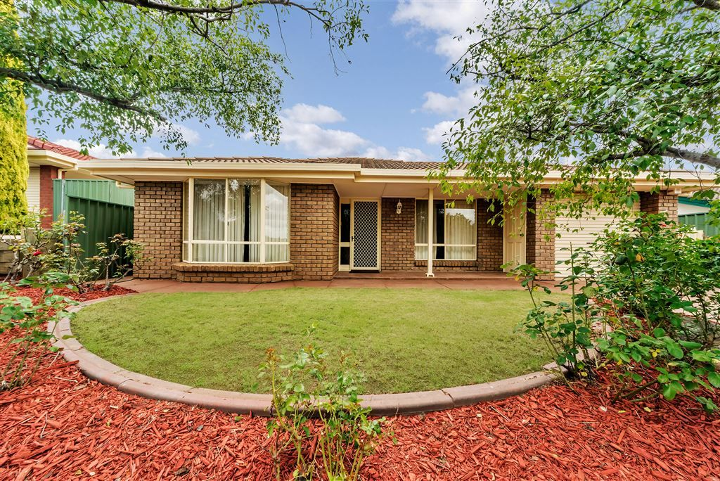21 Goldfinch Way, Hewett SA 5118, Image 0