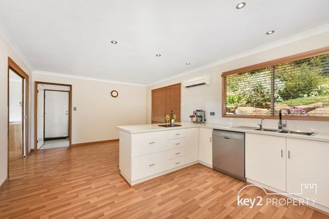 Picture of 17 Lachlan Parade, TREVALLYN TAS 7250