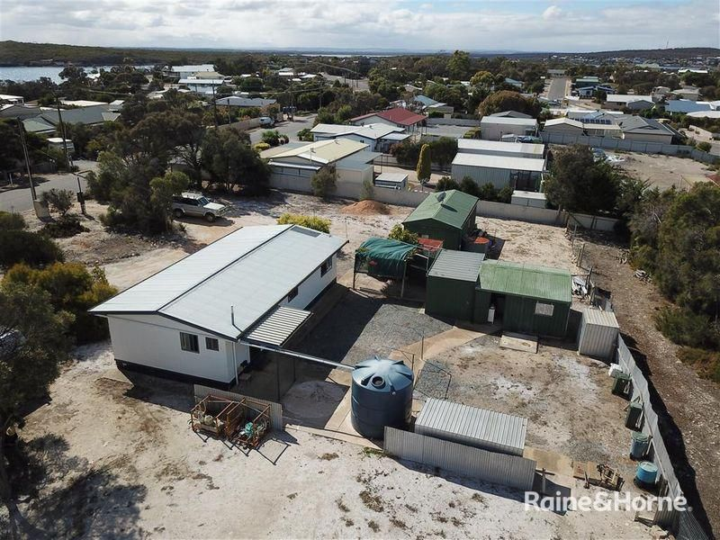59-65 Greenly Avenue, Coffin Bay SA 5607, Image 1