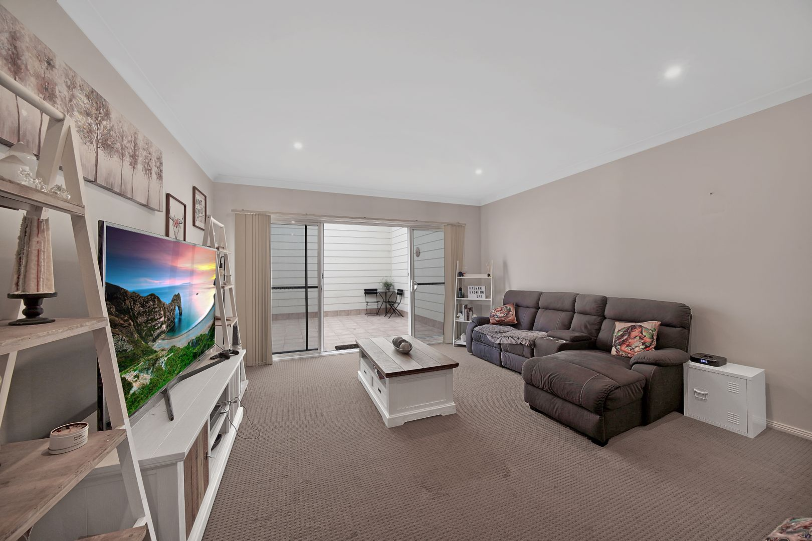 4/143 Argyle Street, Picton NSW 2571, Image 0