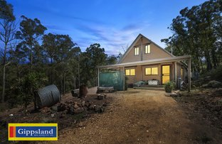 Picture of 82A Duffy Road, Briagolong VIC 3860