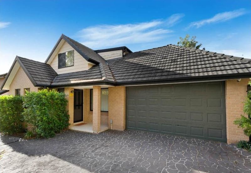 2/857 Henry Lawson Drive, Picnic Point NSW 2213, Image 0