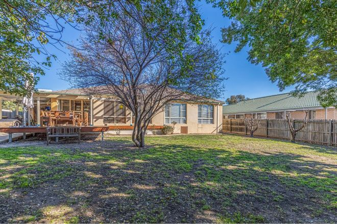 Picture of 217 Ophir Road, ABERCROMBIE NSW 2795