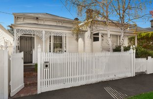 Picture of 33 Barkly Avenue, Armadale VIC 3143