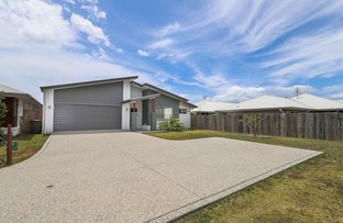 Picture of 34 Turquoise Place, Caloundra West QLD 4551