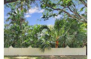 Picture of 50-54 Ballantine Street, Chermside QLD 4032