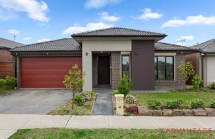 Picture of 29 Grandstand Crescent, Clyde North VIC 3978