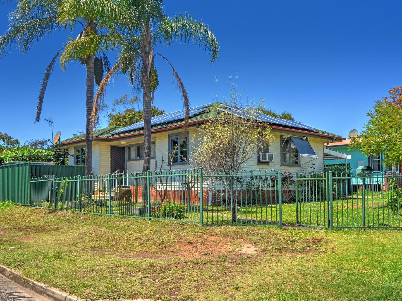 22 McKay Street, Nowra NSW 2541, Image 0