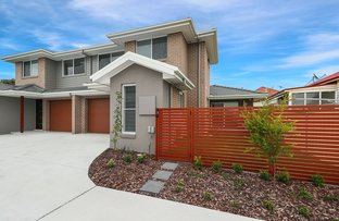 Picture of 1/127a Cameron Street, Wallsend NSW 2287