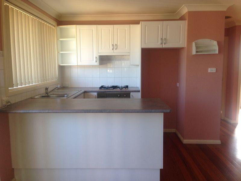 1/20 Yethonga Ave, Blue Bay NSW 2261, Image 1