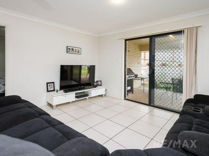 9 Edgeware Rd, Pimpama QLD 4209, Image 2