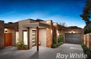 2/56 Braid Hill Road, MacLeod VIC 3085