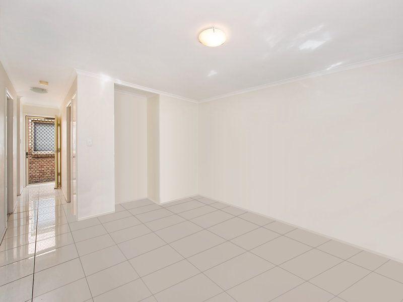 3/12 Doolooma Street, Mountain Creek QLD 4557, Image 2
