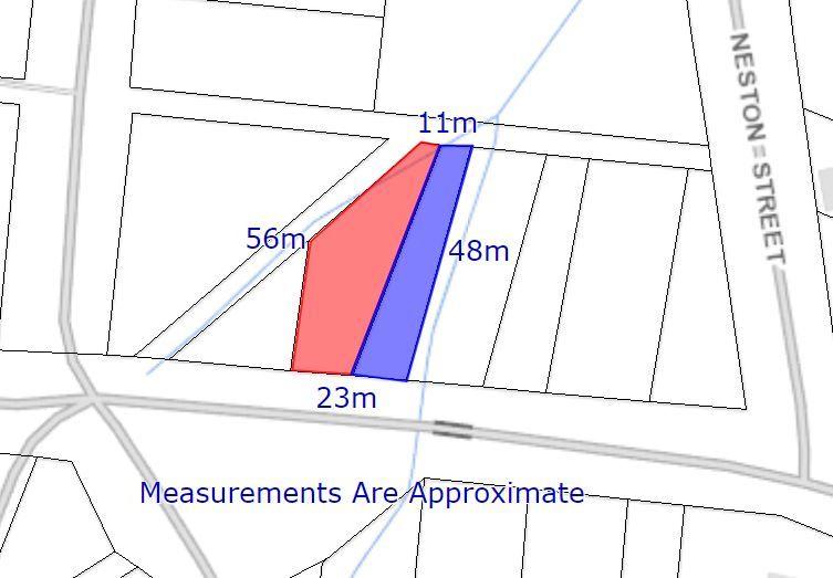5 Tarleton Street, Zeehan TAS 7469, Image 2
