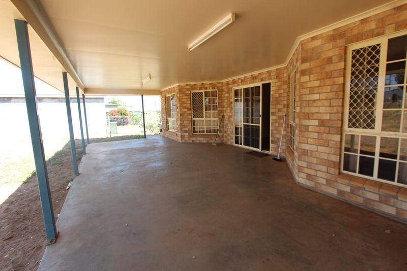 116A Parry Street, Charleville QLD 4470, Image 2