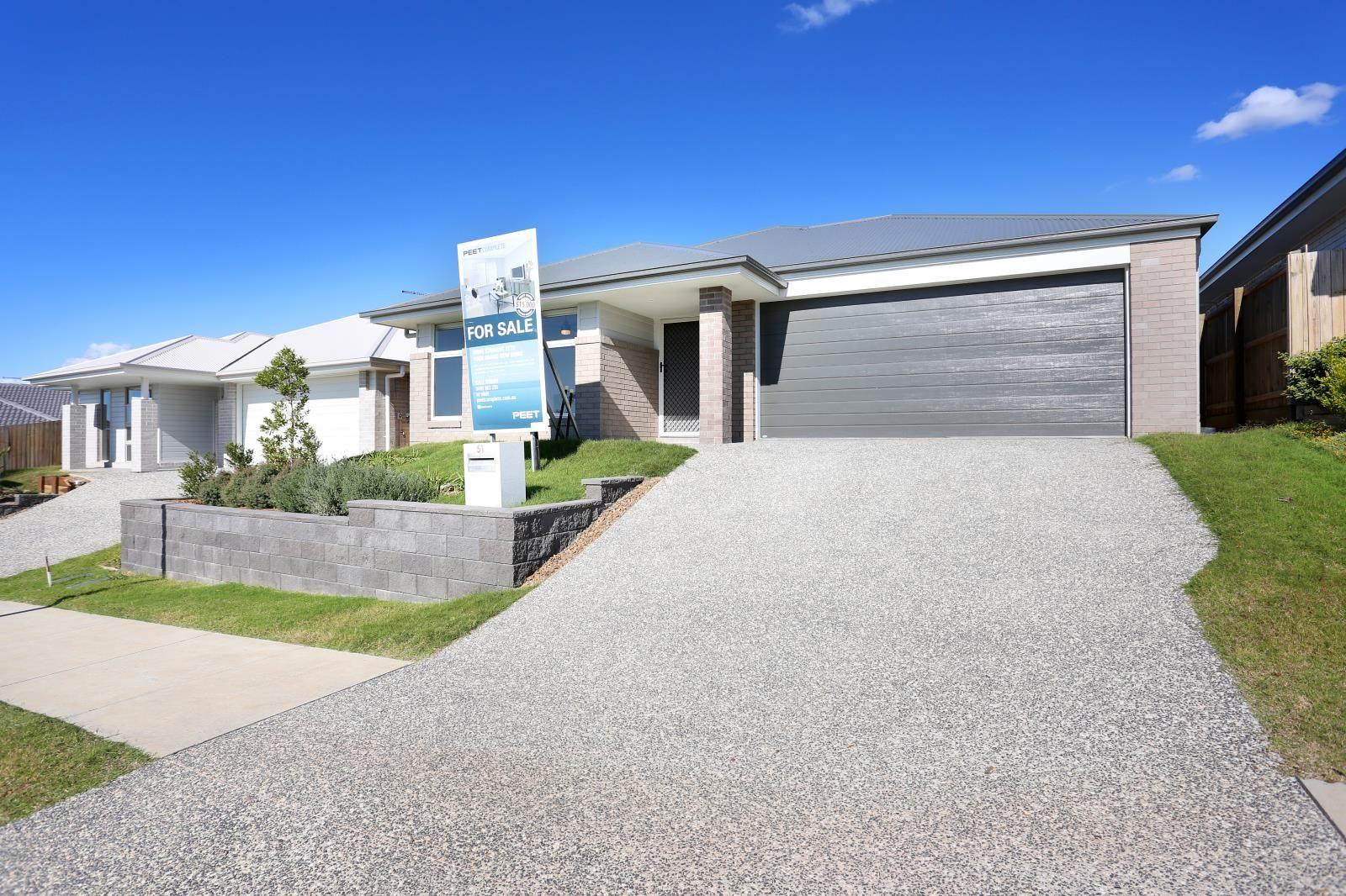 51 Wilson Circuit, Flagstone QLD 4280, Image 0