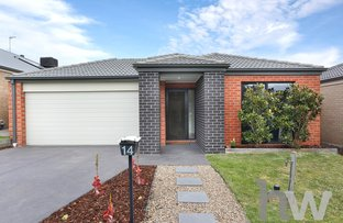 Picture of 14 Parkfront Drive, Leopold VIC 3224