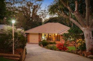 Picture of 9 Warilda Street, Saratoga NSW 2251