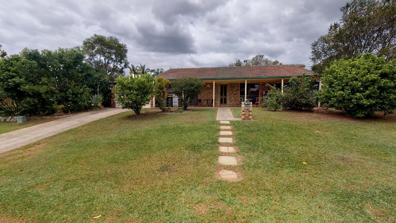 36 Fowler Drive, Caboolture South QLD 4510, Image 2