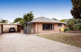 Picture of 13 Gabriel Street, Christie Downs SA 5164