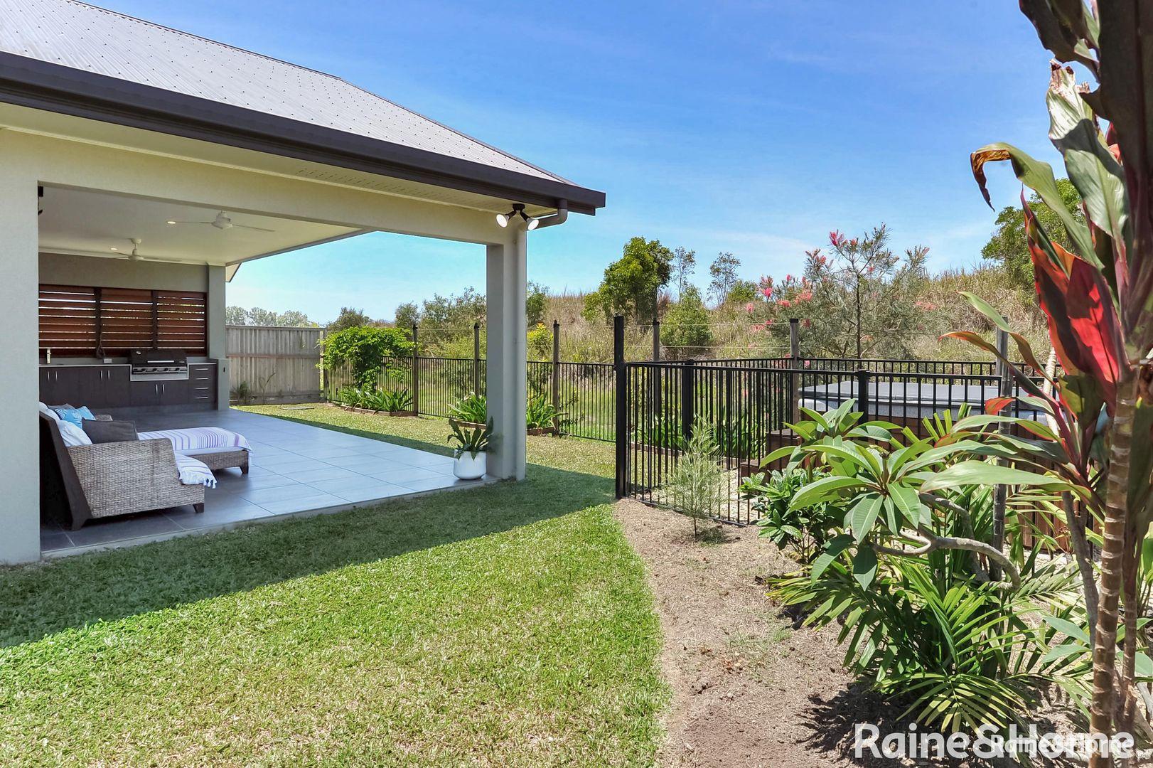 37 Milman Drive, Port Douglas QLD 4877, Image 0