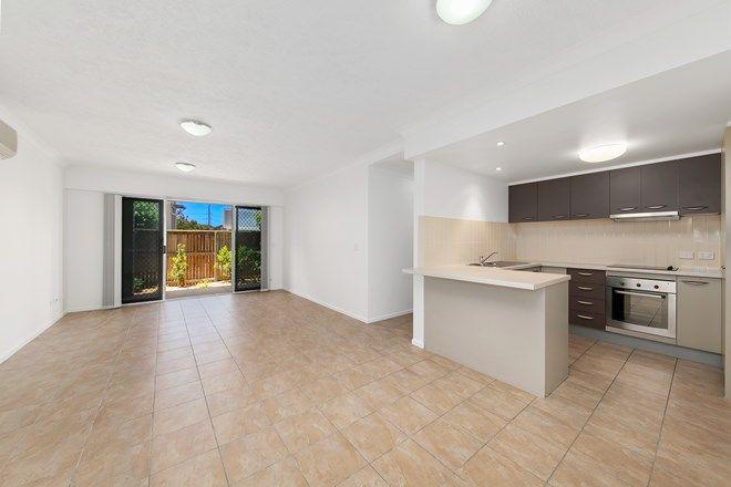 Picture of 18/11 Taigum Place, TAIGUM QLD 4018