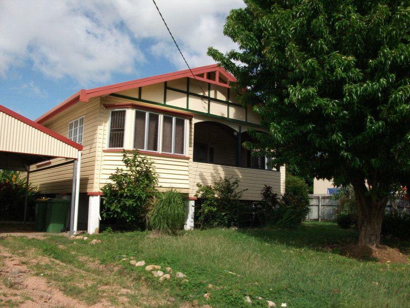37 Clayton Street, Hermit Park QLD 4812, Image 0