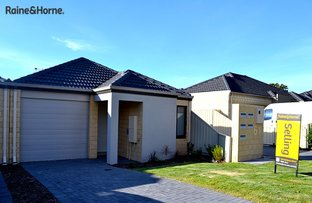 Picture of Unit 2/61 Bert Street, Gosnells WA 6110
