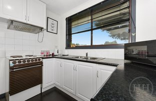 Picture of 3/44 Bishops Drive, Newnham TAS 7248