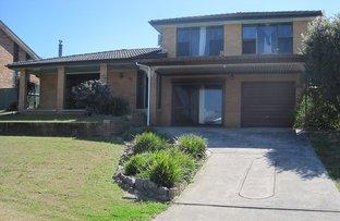98 BLAXLAND AVE, SINGLETON NSW 2330