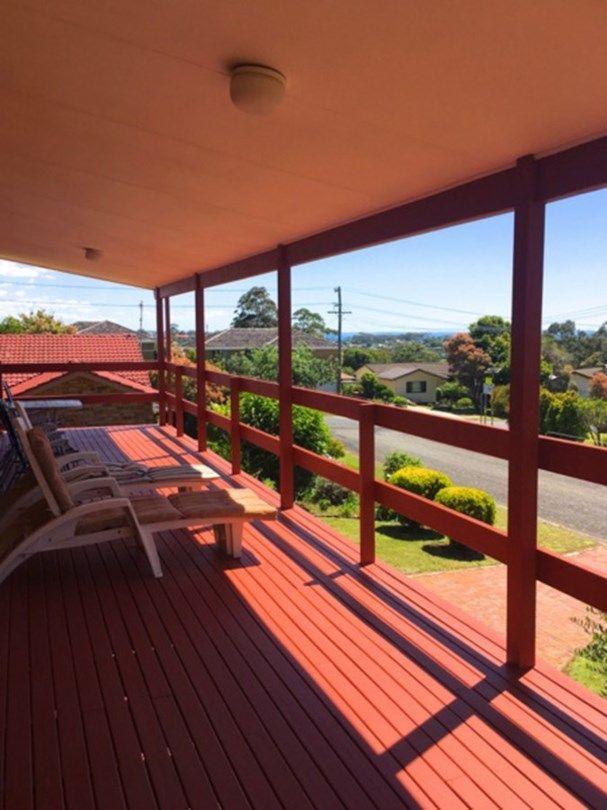 2 Pindari Place, Ulladulla NSW 2539, Image 1