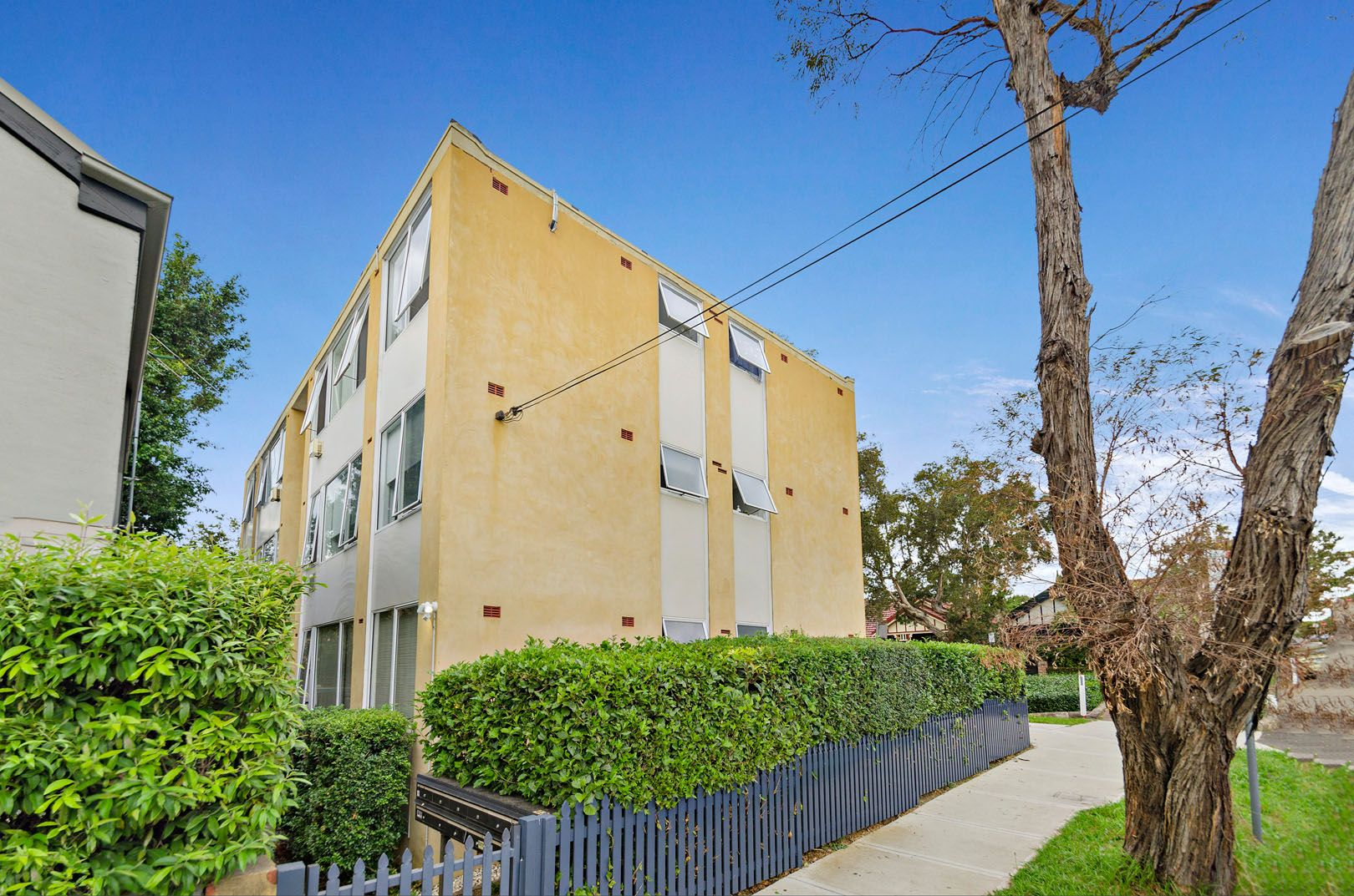 9/43 Macauley Street, Leichhardt NSW 2040, Image 0