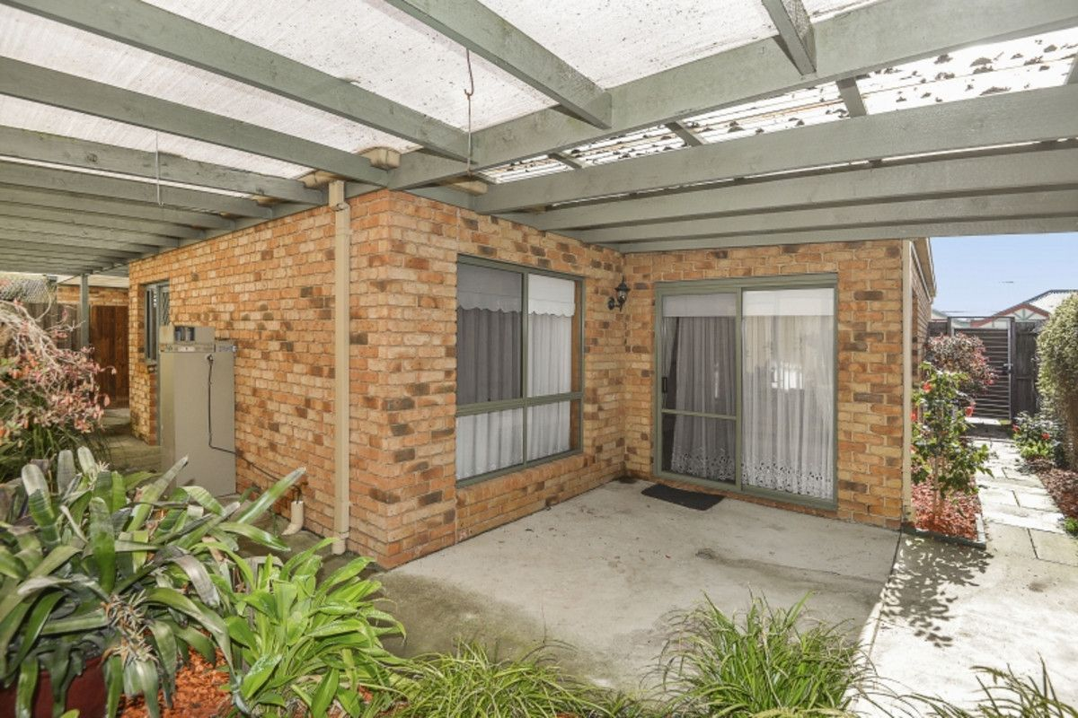8/23 Clifton Springs Road, Drysdale VIC 3222, Image 2
