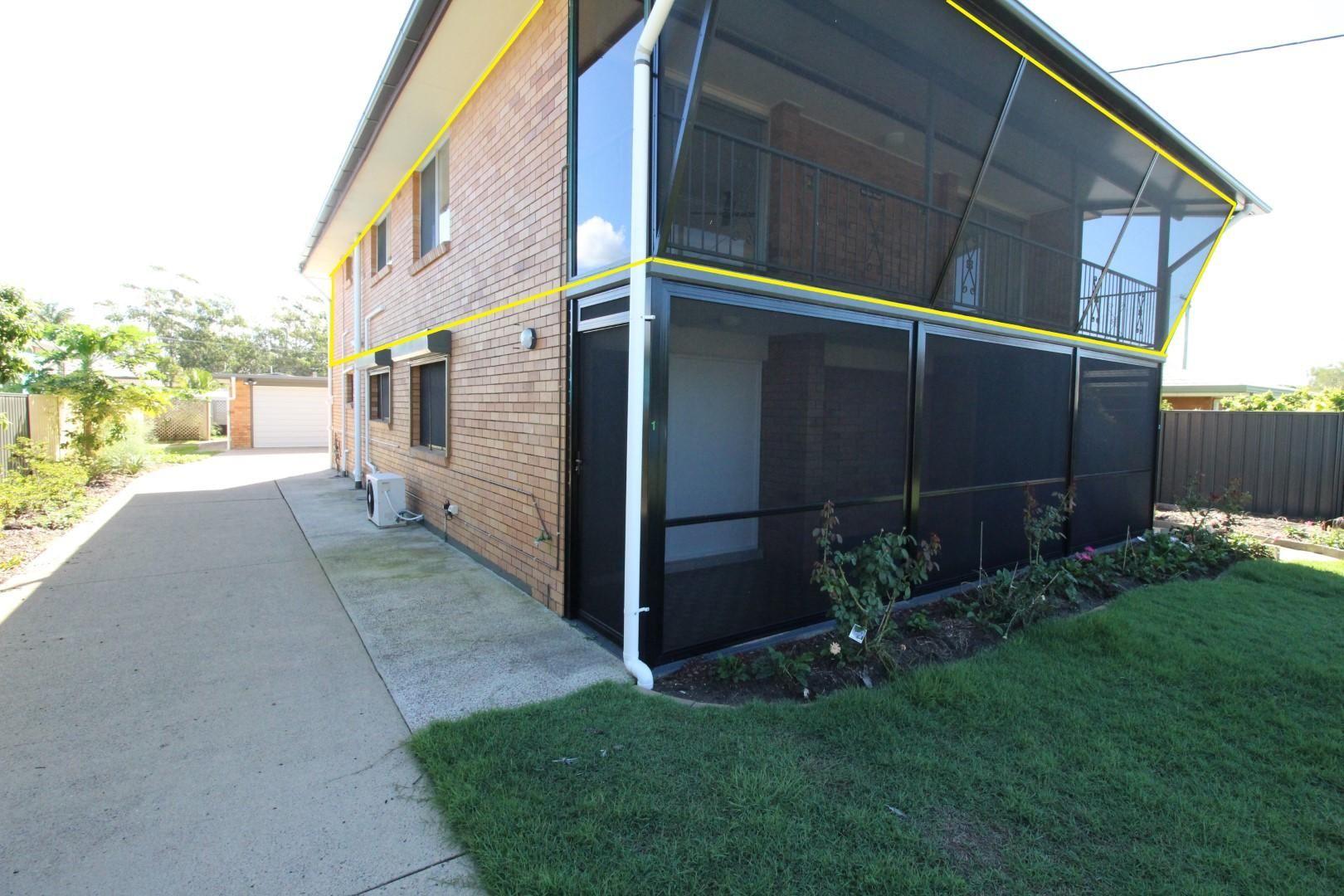 2/4 Coronation Avenue, Golden Beach QLD 4551, Image 1