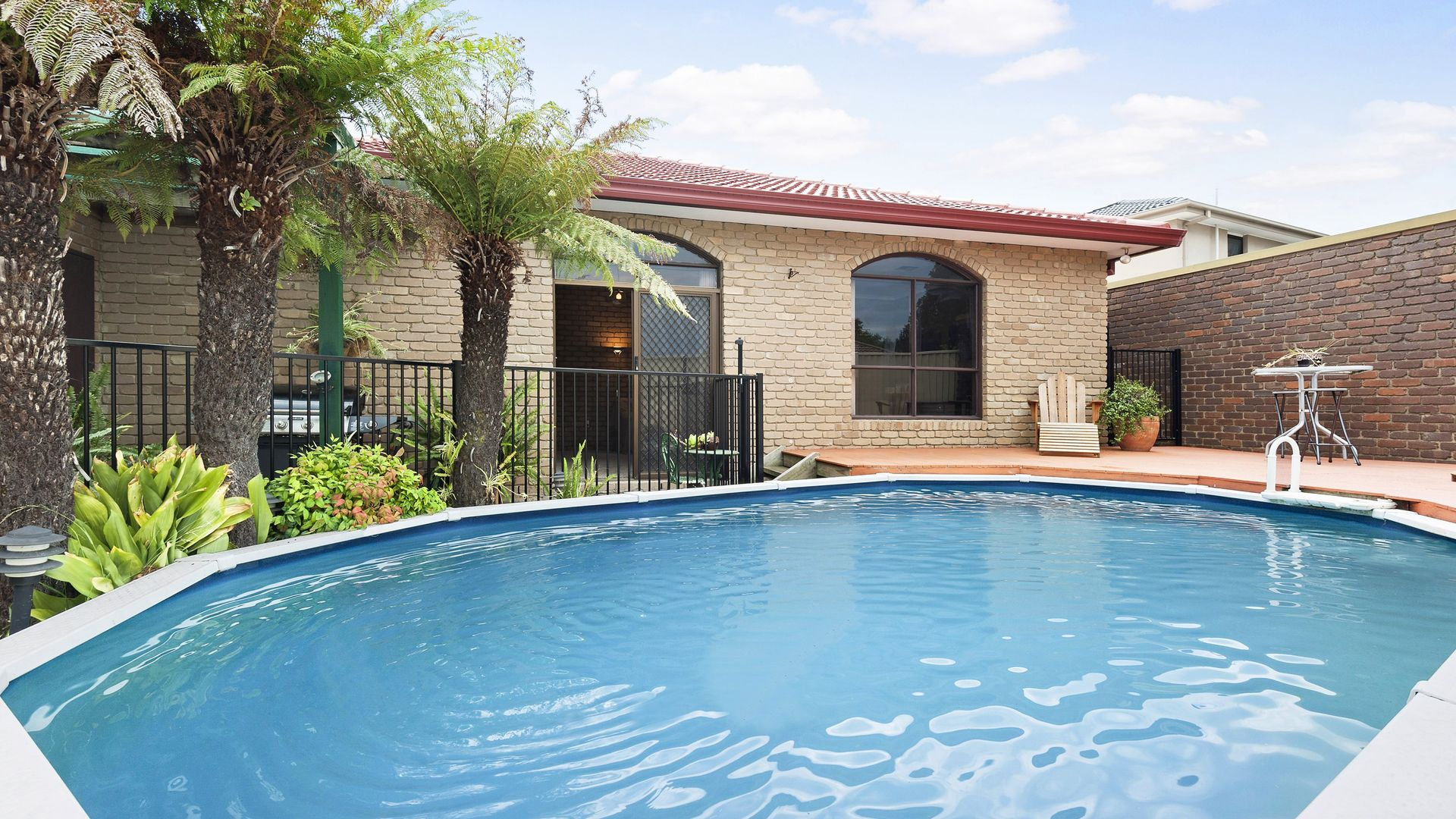 10 Loddon Court, Clayton South VIC 3169, Image 1