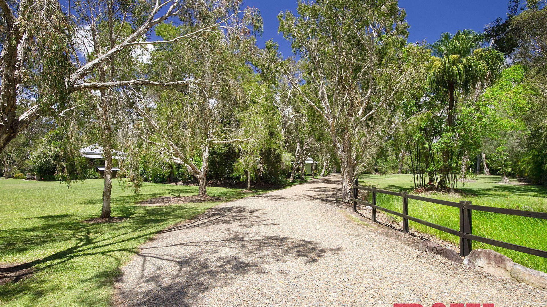 'Weycoola'/1A Lake Weyba Drive, Weyba Downs QLD 4562, Image 2