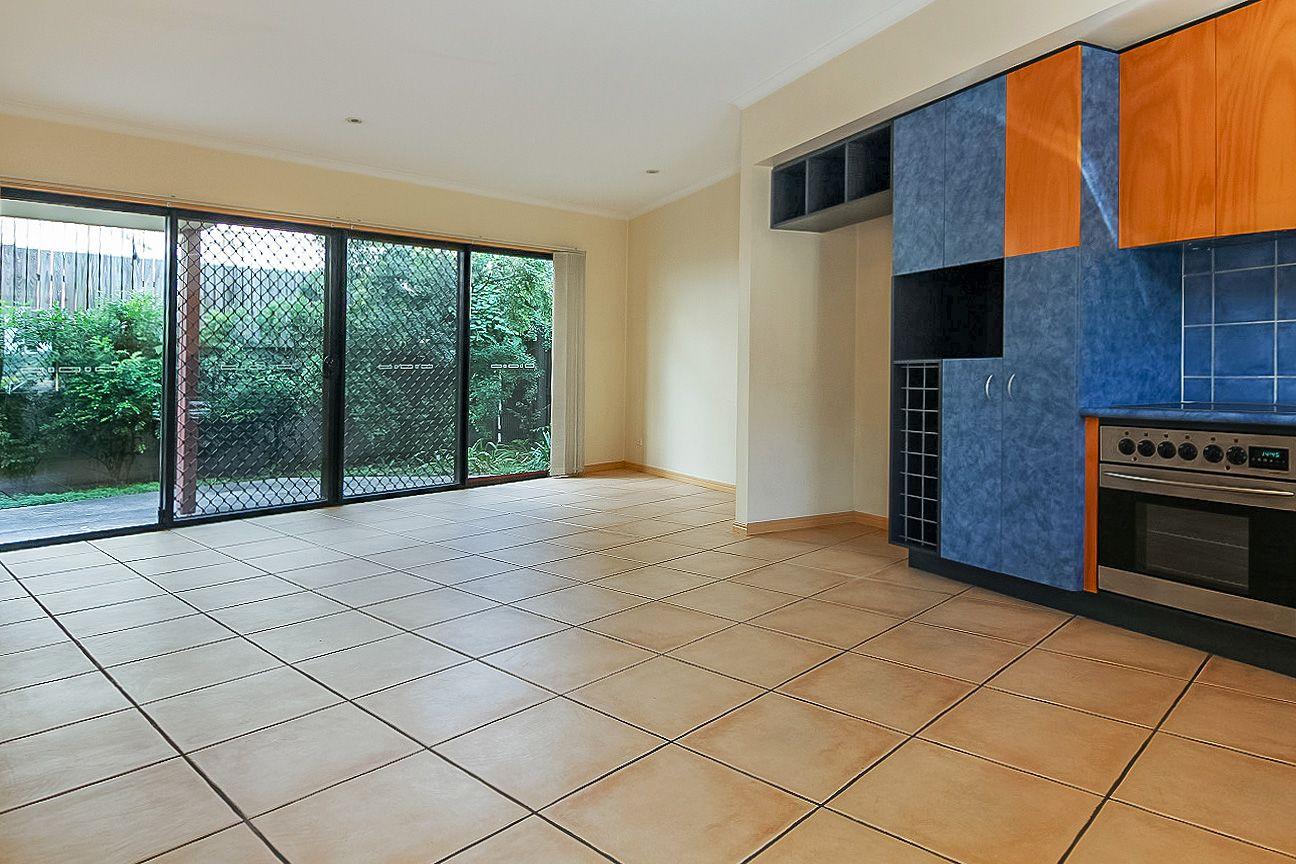 3/17 Crana Street, Gaythorne QLD 4051, Image 1