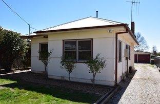 Picture of 9 Olver Street, Orange NSW 2800